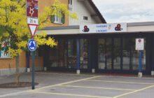 Papeterie Calmart AG